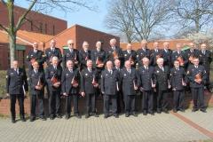 1_2014-03-29-Recklinghausen-Brandweerkoor-029