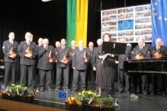 1_2014-03-29-Recklinghausen-Brandweerkoor-047