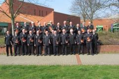 1_20140329-Recklinghausen-Brandweerkoor-023